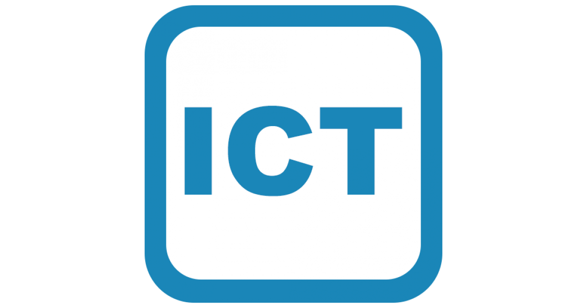 ict-icon-1200x630crop